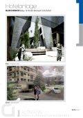 HOTELANLAGE Ulrichshof - Seite 3