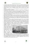 Familie Schildbach ? - Freundeskreis Stadtarchiv Schneeberg - Seite 2