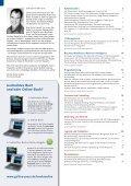Administration - Galileo Computing - Seite 2