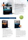 Administration - Galileo Computing - Seite 3