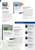 Administration - Galileo Computing - Seite 4