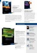 Administration - Galileo Computing - Seite 6