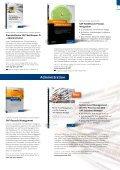 Administration - Galileo Computing - Seite 7