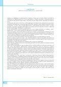 Situazione e tendenze della comunicazione istituzionale in Italia - Page 7