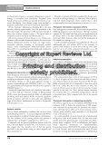Pharmacoeconomics of adalimumab for rheumatoid ... - ResearchGate - Page 2