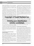 Pharmacoeconomics of adalimumab for rheumatoid ... - ResearchGate - Page 4