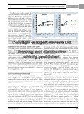 Pharmacoeconomics of adalimumab for rheumatoid ... - ResearchGate - Page 5