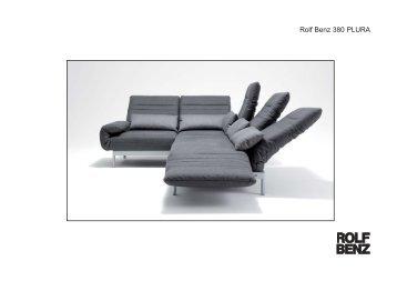 freistil rolf benz preisliste wohndesign maierhofer. Black Bedroom Furniture Sets. Home Design Ideas