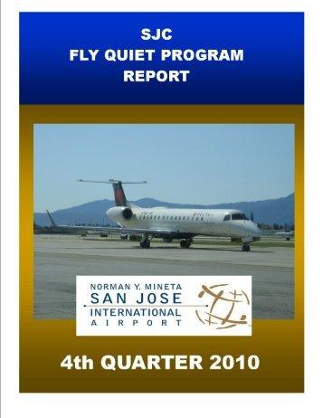Untitled - San Jose International Airport (SJC)
