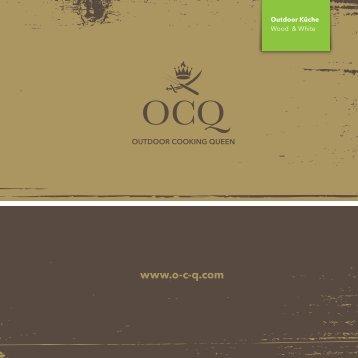 OCQ - Gardelino