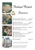 bastides - Maison de la France - Page 3