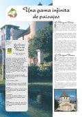 bastides - Maison de la France - Page 4