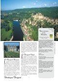 bastides - Maison de la France - Page 5