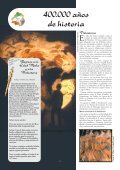 bastides - Maison de la France - Page 6