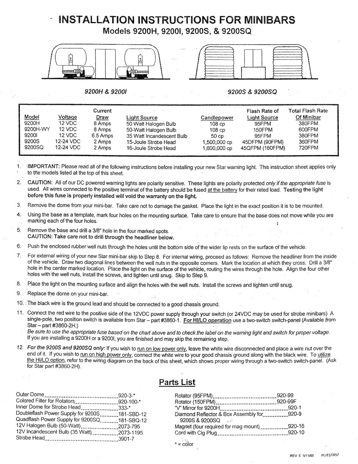 Whelen Howler Wiring Diagram 28 Images Flasher Gallsquality80 Siren Box