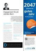 Bayern rundfahrt 2013 vorschau - Seite 3