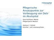 Ilona Kaufmann-Molnàr/ Dr. Andreas C. Schmid - Forum ...