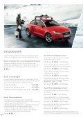 Winterzauber - Audi - Seite 2