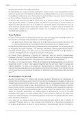 Lenin 1 Wladimir Iljitsch Uljanow (russisch Владимир ... - Ura-linda.de - Seite 6