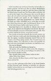 entstanden sein . . . - Seite 4