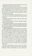entstanden sein . . . - Seite 5