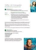 Gesundheit & Wertvoll Vitalplan - Uniqa Versicherungen AG - Seite 4
