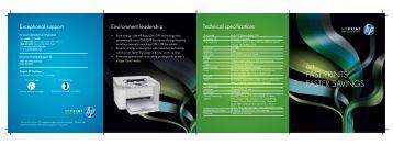 P1566 Printer Brochure_Artwork - FIX.lv