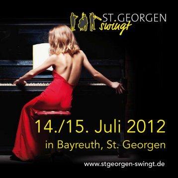 Nähere Informationen sowie den genauen ... - Stadt Bayreuth
