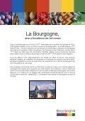 La Bourgogne, - Maison de la France - Page 2