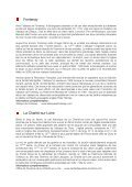 La Bourgogne, - Maison de la France - Page 7