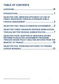 November 2010 Monthly Report - Eng - Frp2.org - Page 3