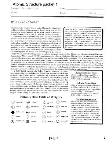 printables chemistry if8766 worksheet answers agariohi worksheets printables. Black Bedroom Furniture Sets. Home Design Ideas