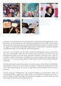 Wir sind viele - Friedrich-Ebert-Stiftung - Seite 2