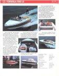 1984 Formula Performance Brochure.pdf - Formula Boats - Page 4