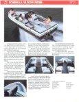 1984 Formula Performance Brochure.pdf - Formula Boats - Page 6