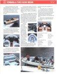 1984 Formula Performance Brochure.pdf - Formula Boats - Page 7