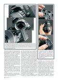 Eos 1000D, la entry-level di Canon - Fotografia.it - Page 3
