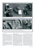 Eos 1000D, la entry-level di Canon - Fotografia.it - Page 4