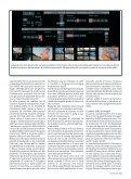 Eos 1000D, la entry-level di Canon - Fotografia.it - Page 6