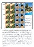 Eos 1000D, la entry-level di Canon - Fotografia.it - Page 7