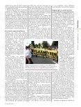 La diversidad mueve el resurgimiento de la India La diversidad ... - Page 5