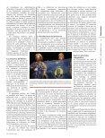La diversidad mueve el resurgimiento de la India La diversidad ... - Page 7