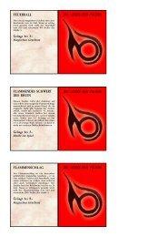 Magiekarten für die Warhammer-Magielehre des ... - Games Workshop