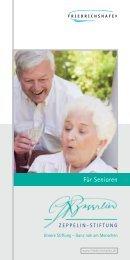 Förderung Senioren.pdf - Friedrichshafen