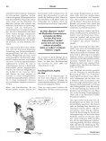 """Der """"Congé parental"""" - Forum – für Politik, Gesellschaft und ... - Seite 2"""