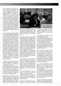 Assises auto - Féderation - La cgt - Page 3