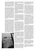 Assises auto - Féderation - La cgt - Page 4