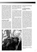Assises auto - Féderation - La cgt - Page 7