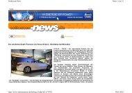 Seite 1 von 12 Osthessen-News 30.03.2010 http://www ...