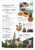 FRISUREN-STYLING · MAKE-UP - 40PLUS ONLINE - Seite 5